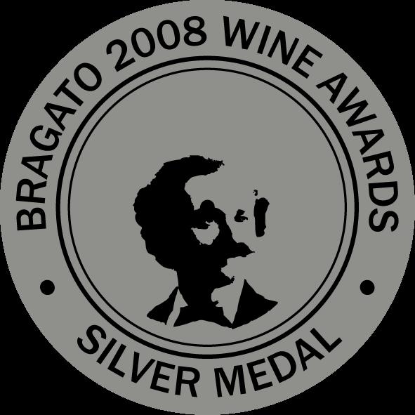 Bragato Silver 08.png