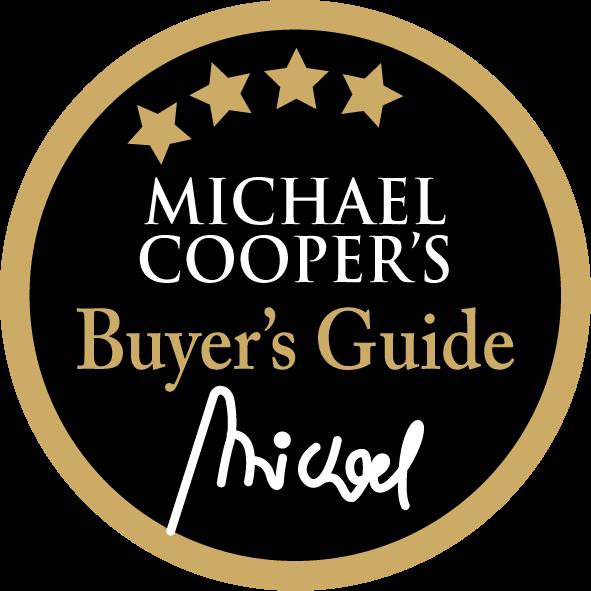 Michael Cooper 4 Star.png