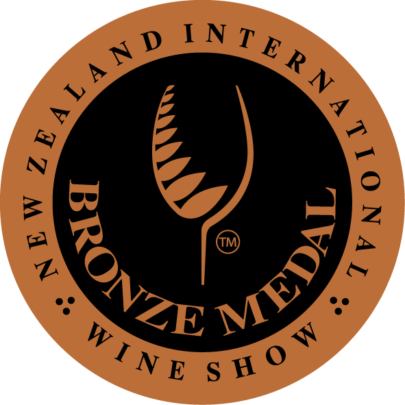 NZ Intl Wine Show Bronze.png