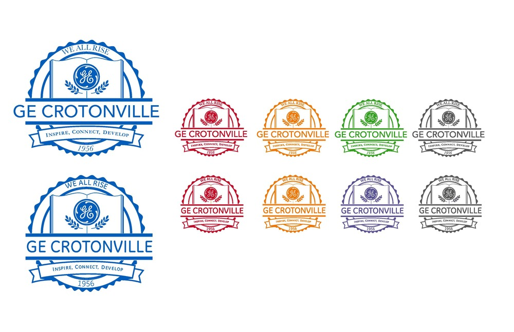 2014_07_25_GE_Crortonville_Seal .jpg