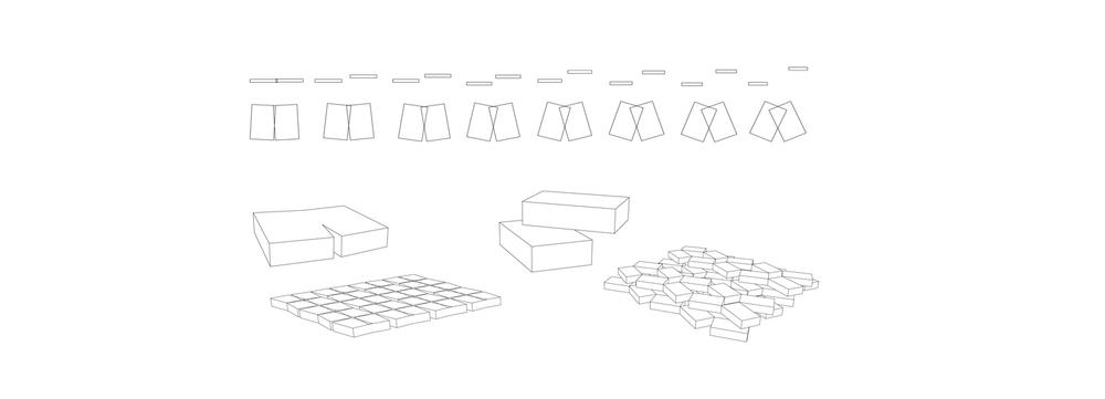 Gordon Grado Work Sample copy.jpg