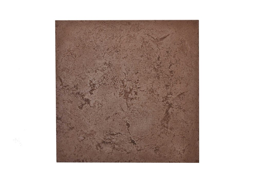 Brown Clay