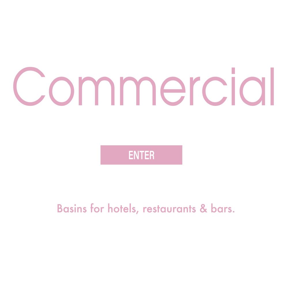 Commercial Basins.png