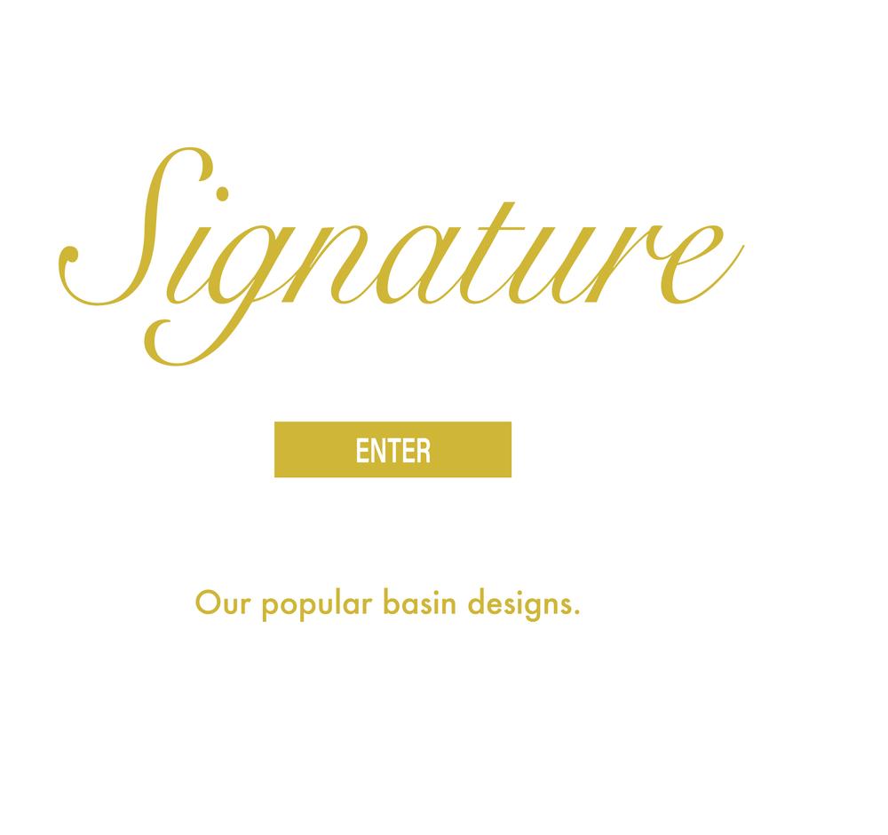 Signature Basins.png