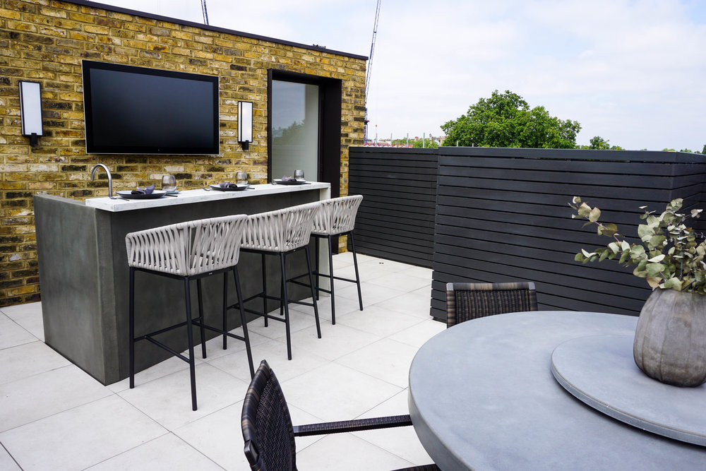 forma-studios-concrete-outdoor-bar-unit.jpg