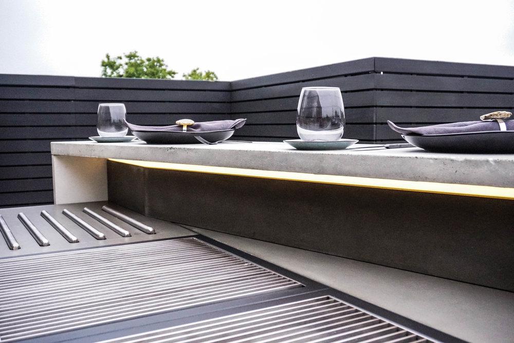 forma-studios-concrete-bar-unit-1.jpg