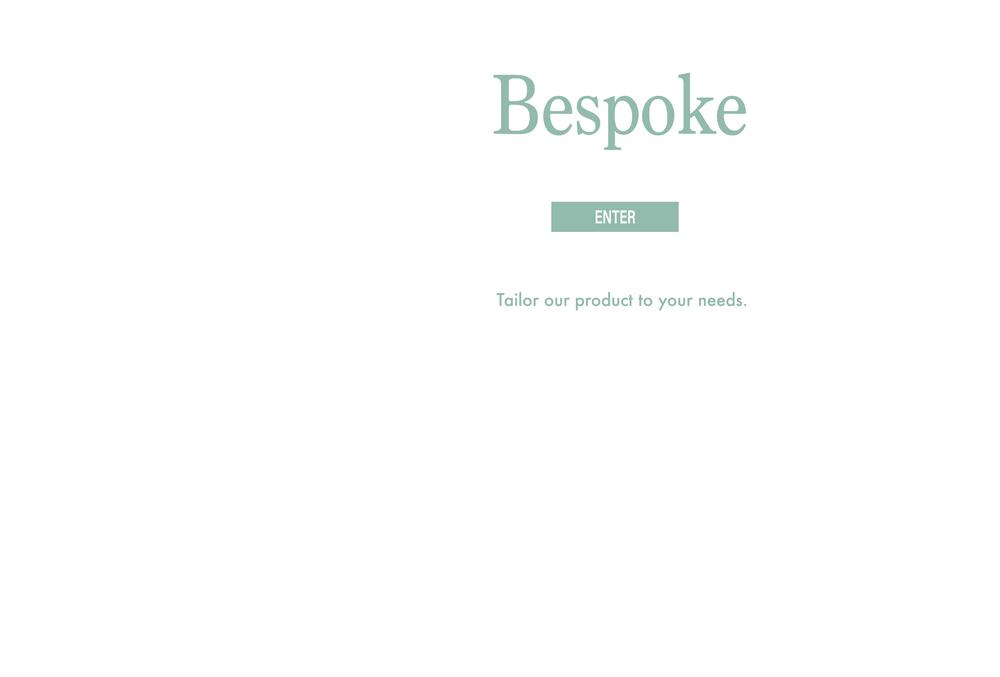 Bespoke Basins - 5.png