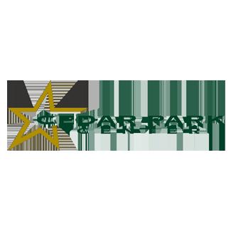 cedar-park-new.png