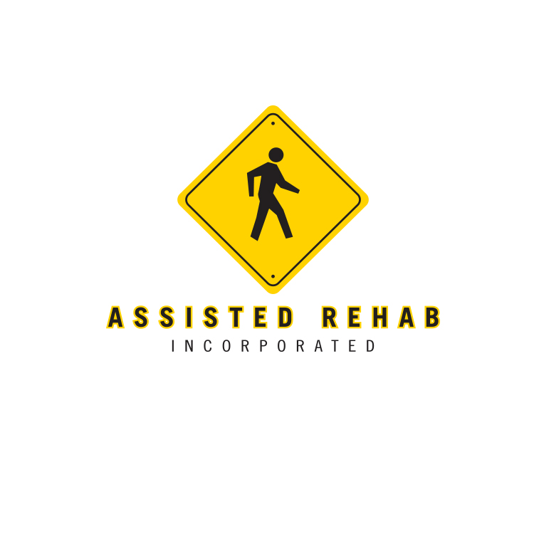 Assisted Rehab
