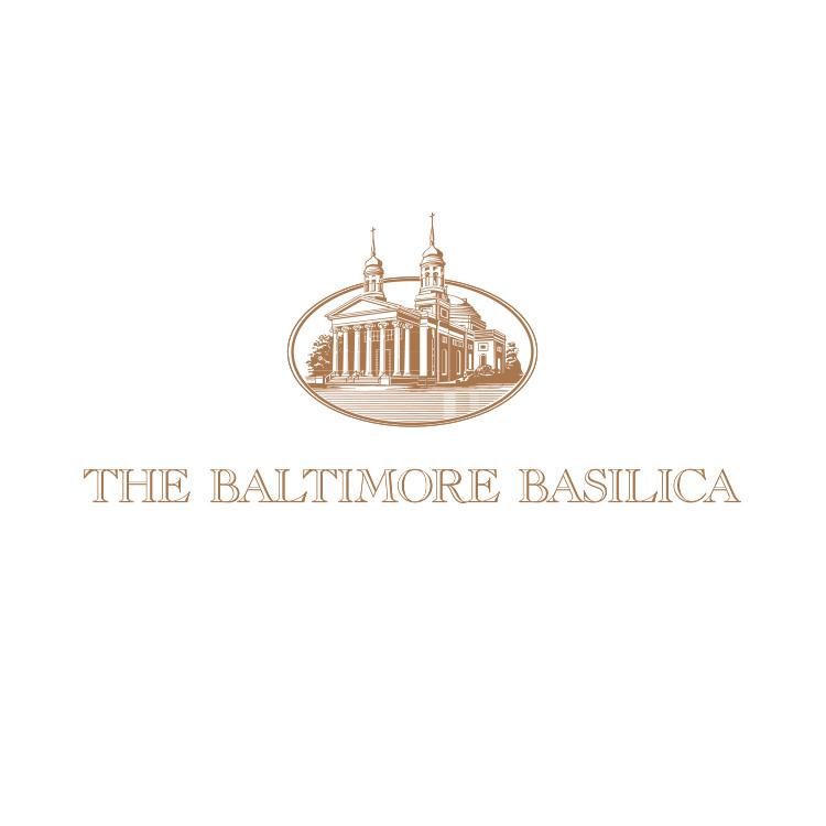 logo_bas.jpg