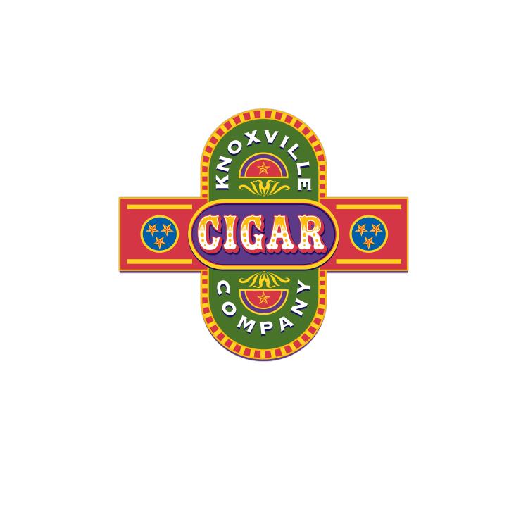 logo_cigar.jpg