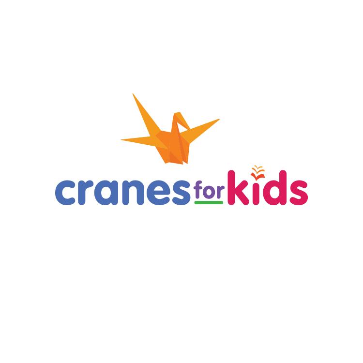 logo_cranes.jpg