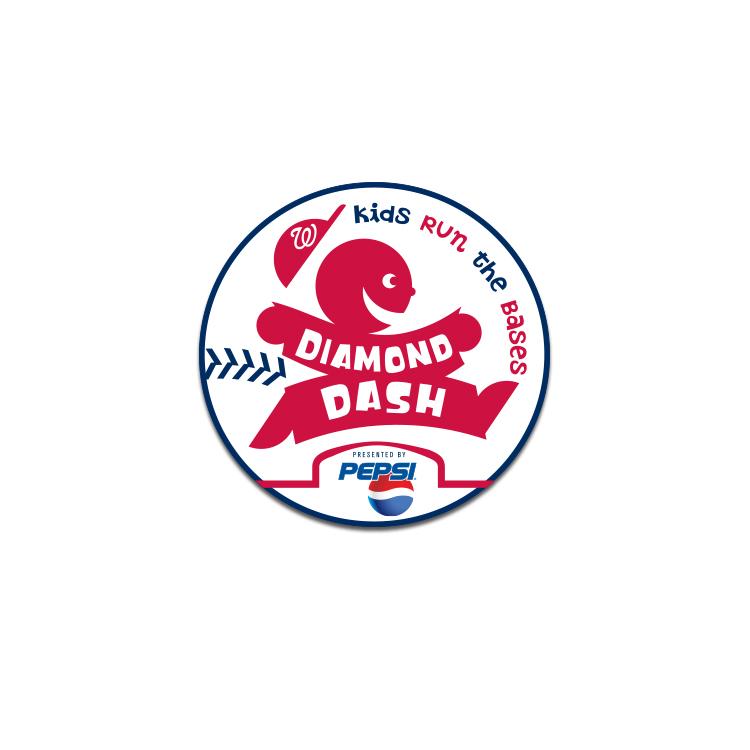 logo_diamonddash.jpg
