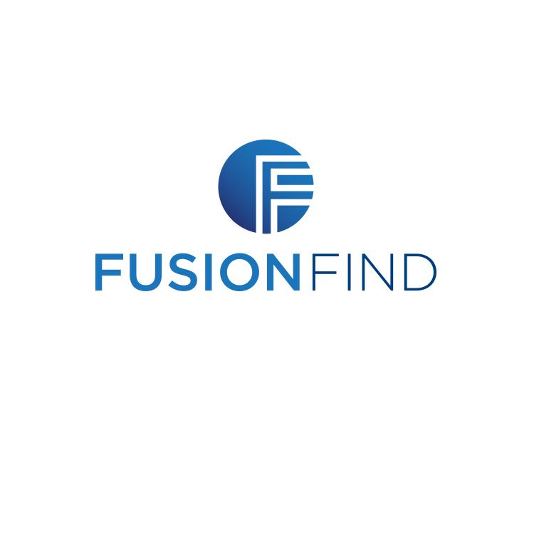 FusionFind