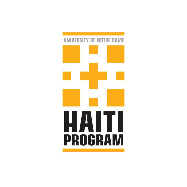 logo_haiti.jpg