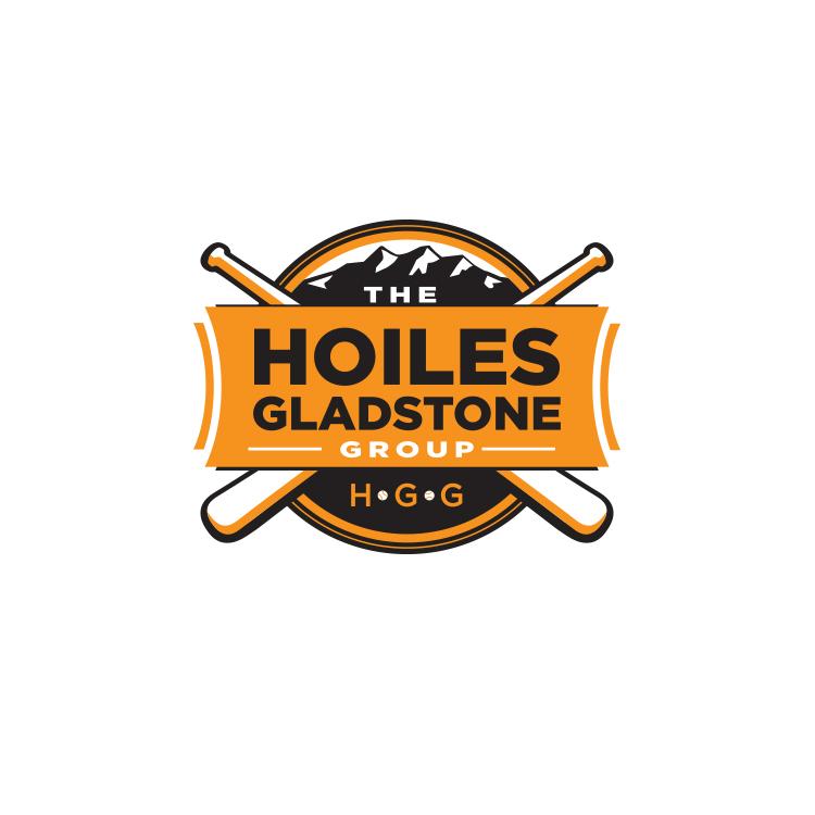 logo_hoiles.jpg