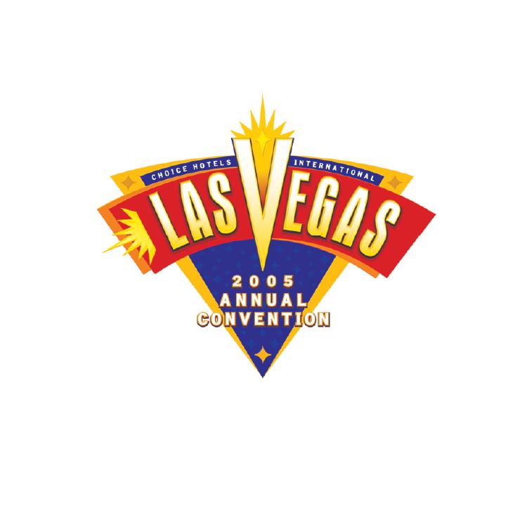 logo_lv_chi.jpg