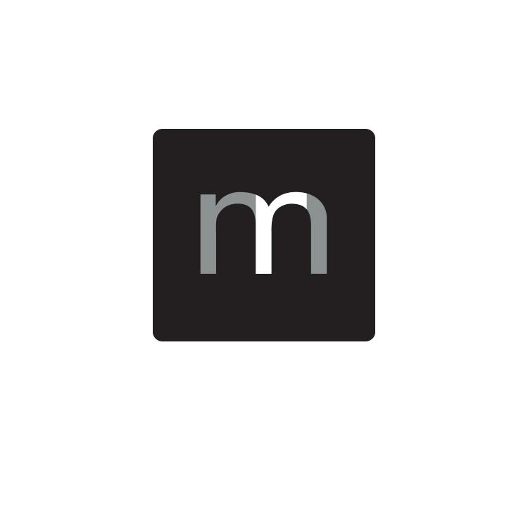 logo_mr.jpg