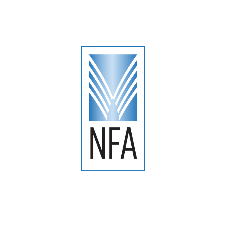 logo_nfa.jpg
