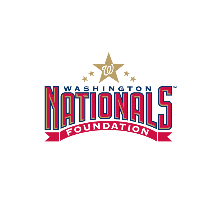 logo_nats found.jpg