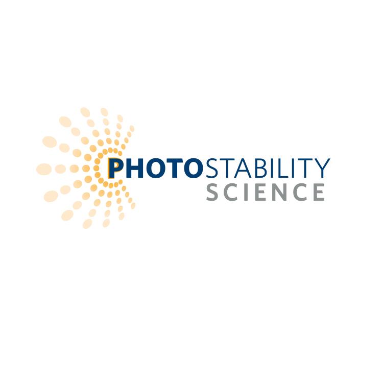 logo_photostability.jpg