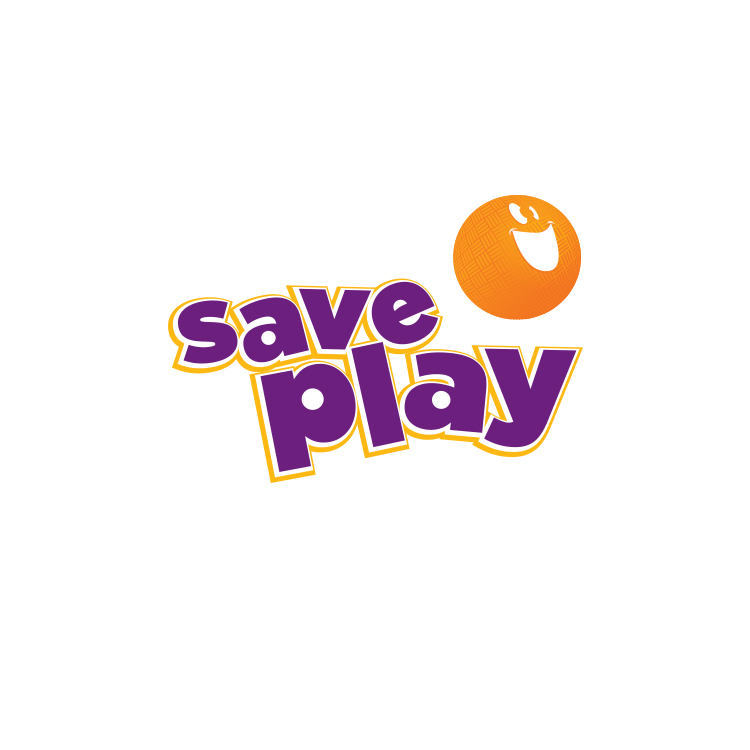 KaBOOM: Save Play