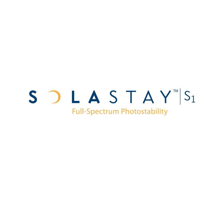 logo_solastay.jpg