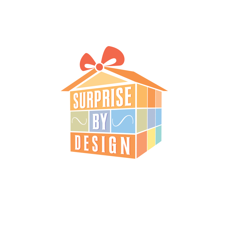 logo_surprisedesign.jpg