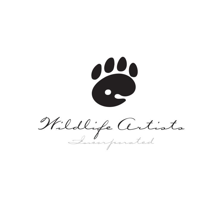 logo_wai.jpg