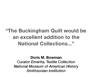 Block-Quote_Buckingham1.png