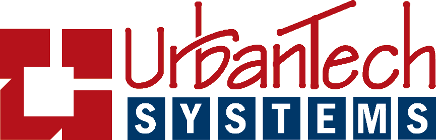 UrbanTech Systems, Seattle, WA