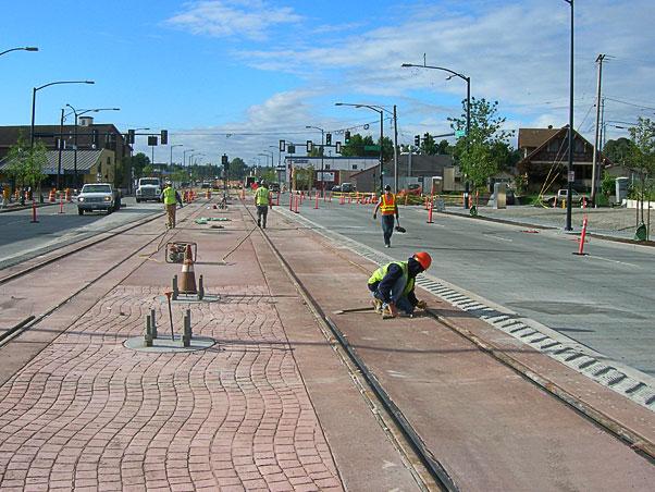 Sound-Transit-Central-Link-21.jpg