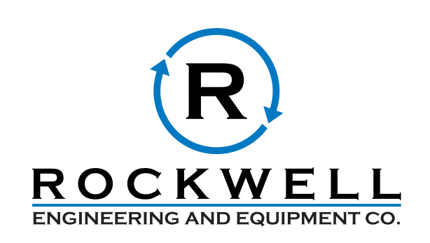 Rockwell Engineering and Equipment