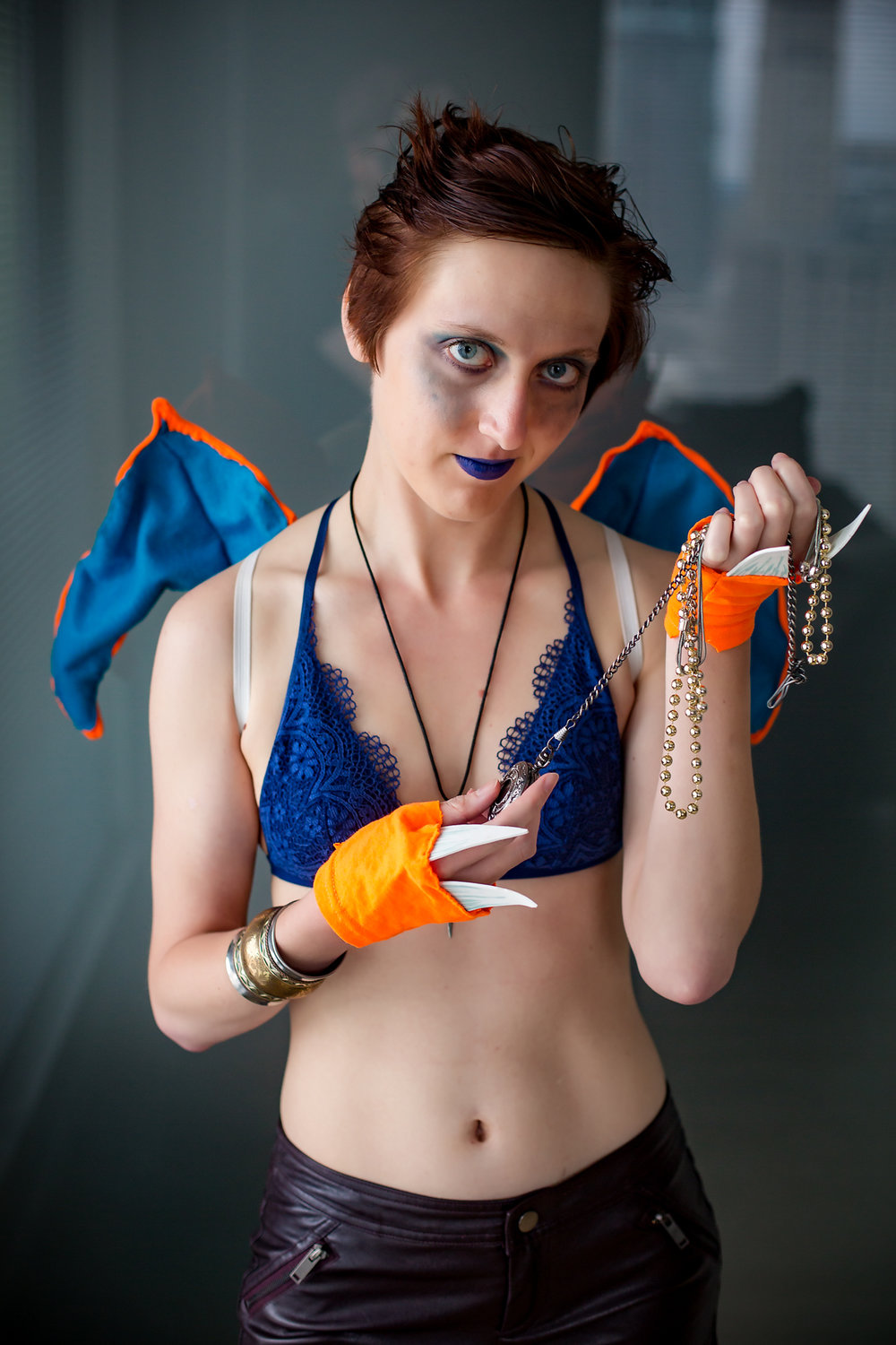 Check out the rest of this dragon-tastic set by backing at http://patreon.com/hellapositive!