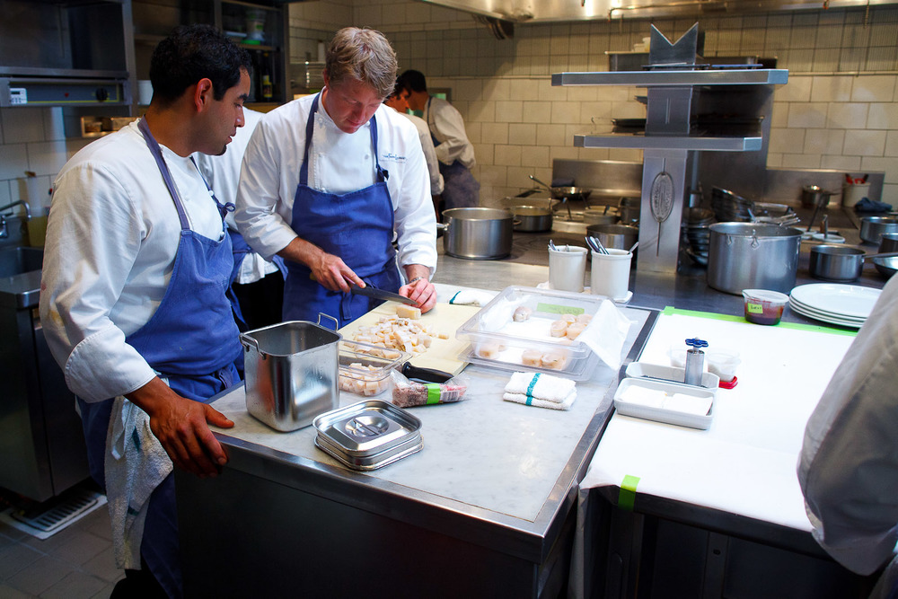 The-Frenc-Laundry-Yountville-CA-In-the-kitchen-with-Chef-Timothy-Hollingsworth.jpg