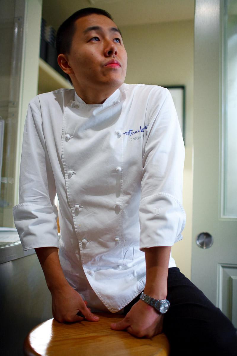 The-French-Laundry-Yountville-California-Portrait-of-Chef-Corey-Lee.jpg