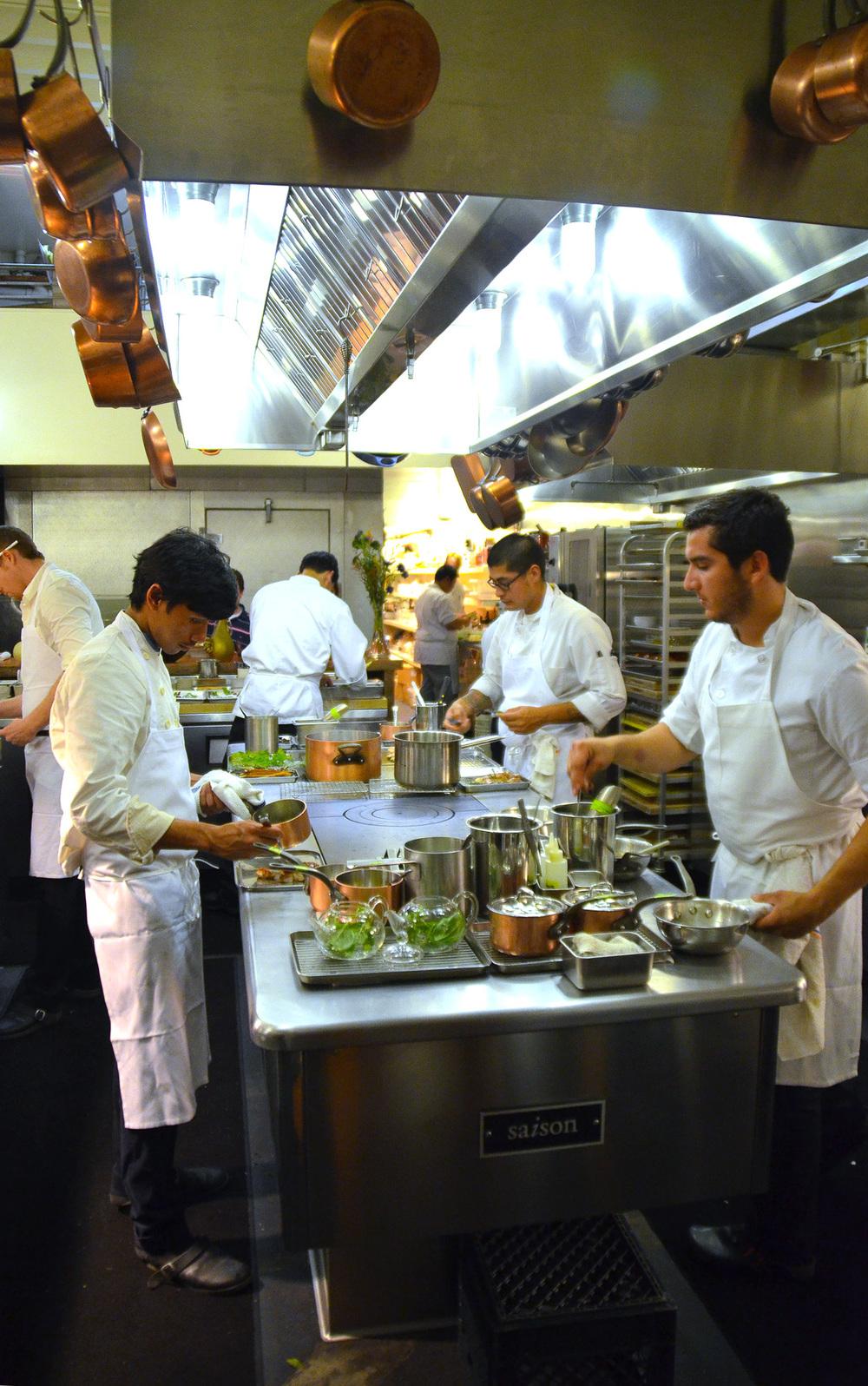 Saison-San-Francisco-Inside-the-Kitchen.jpeg