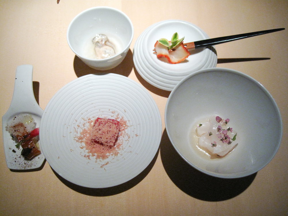 L2O-Chicago-Five-Small-Plates.jpg