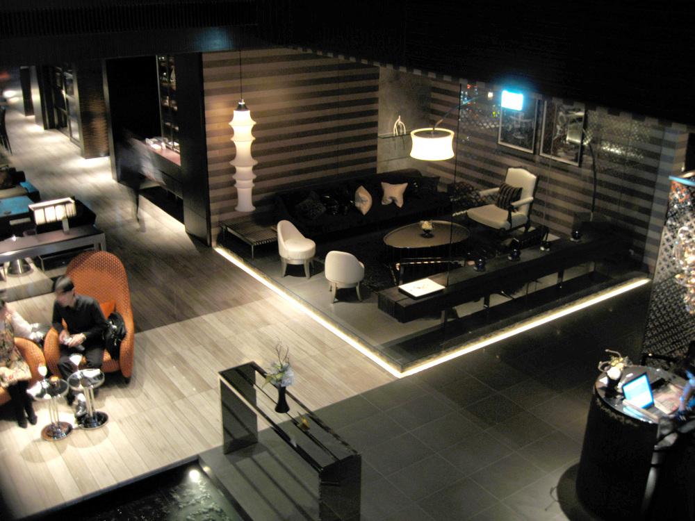 Beige, Tokyo - Cocktail Lounge