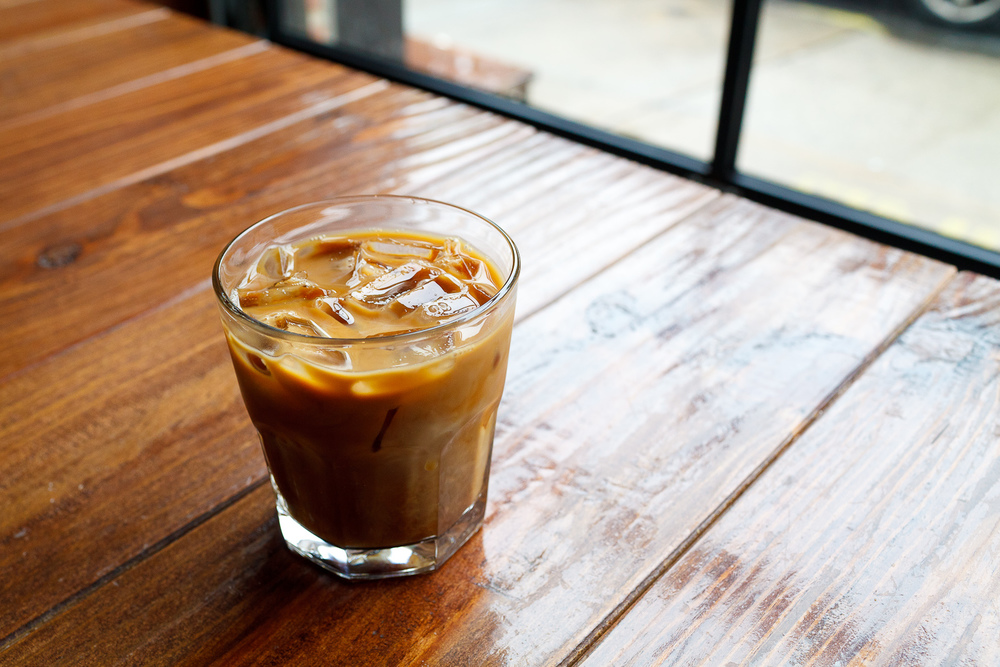 New Orleans Iced Coffe ($4).jpg