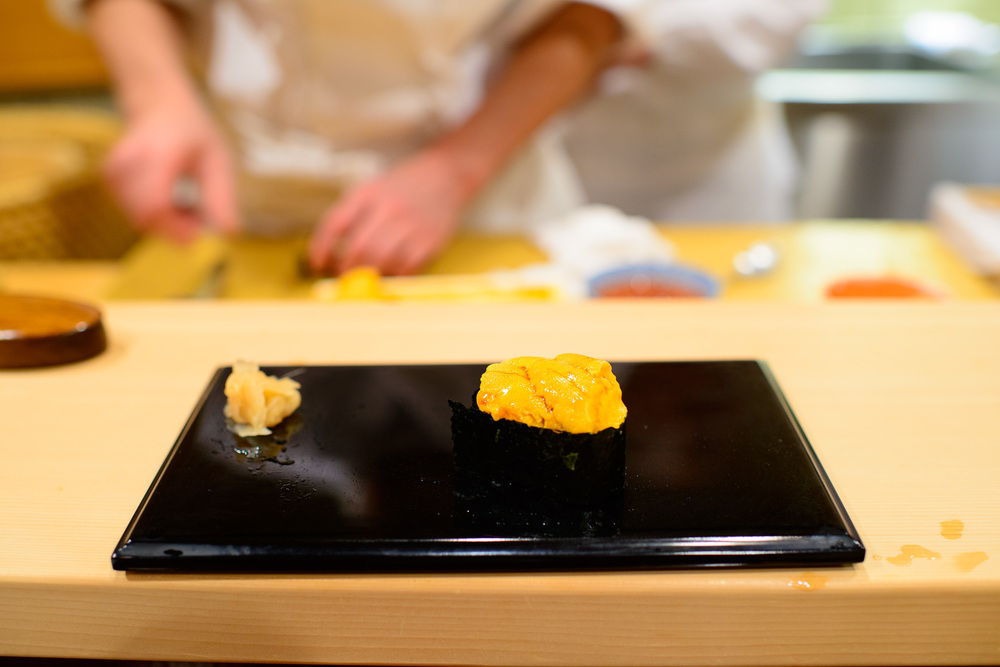 16th Course: Uni