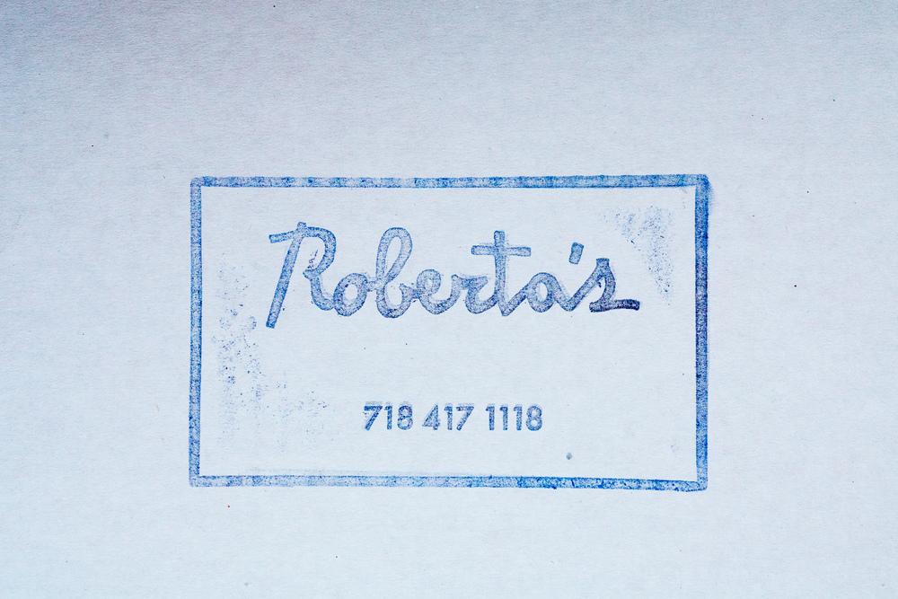 Roberta's.jpg