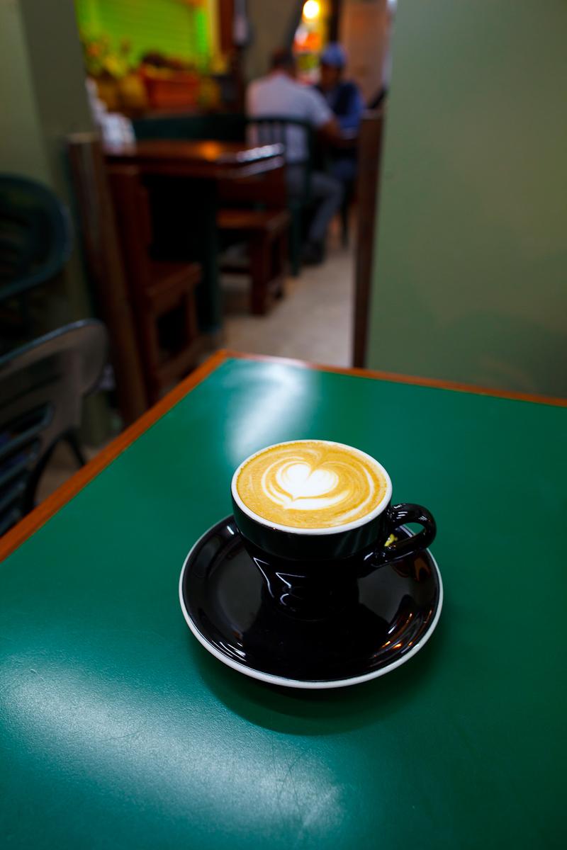 Cappuccino (20 MXP).jpg