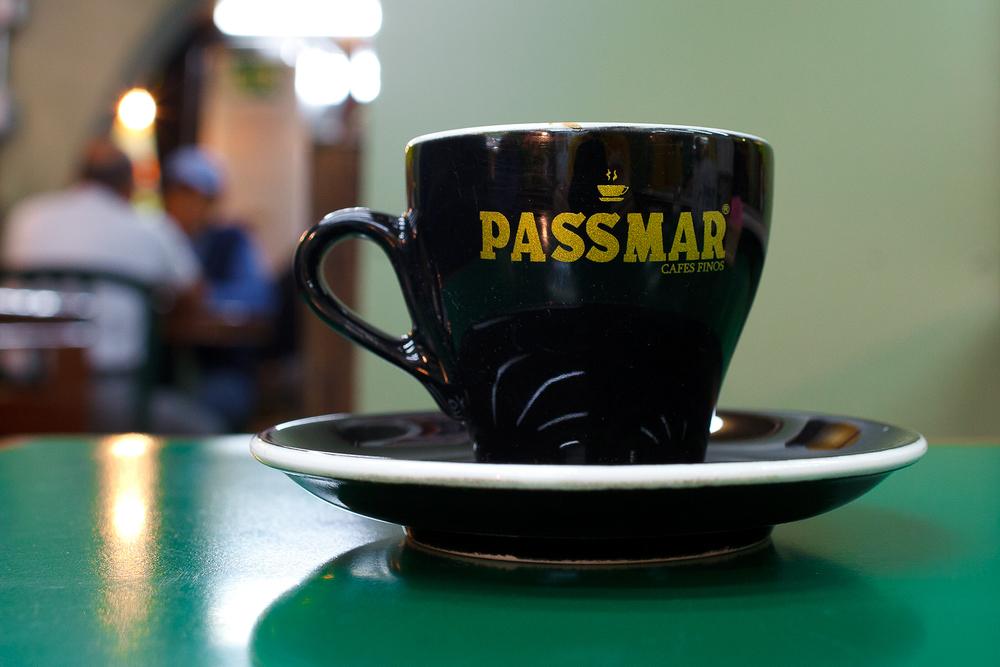 Café Passmar Cup.jpg
