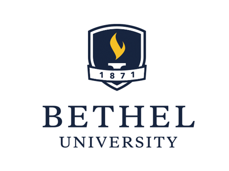 bethel-pic.png