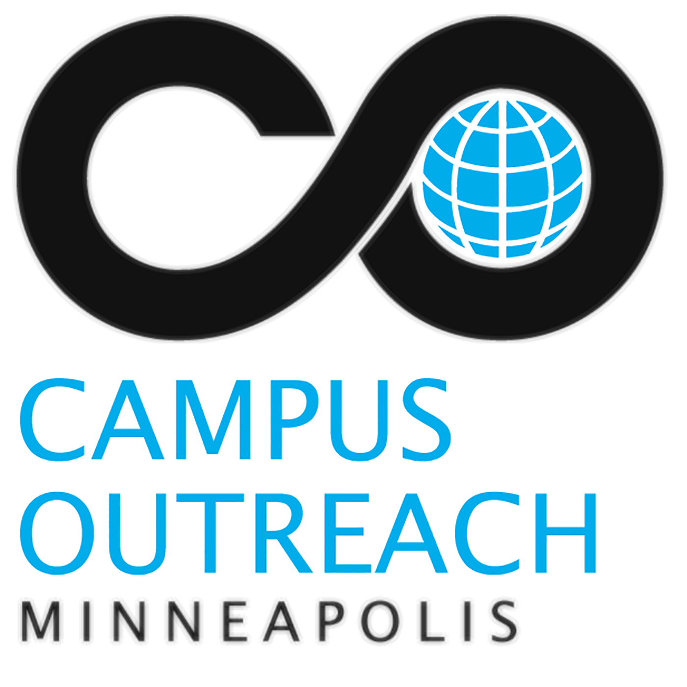 COM Resources - CO Minneapolis