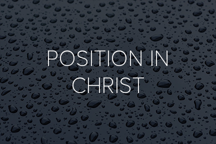 position in christ.jpg