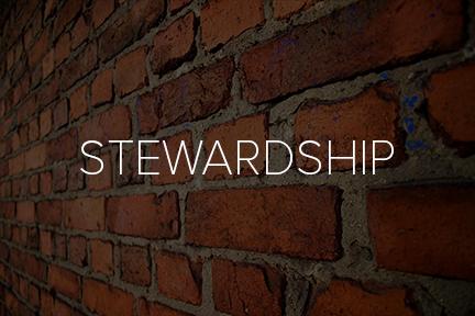 stewardship.jpg