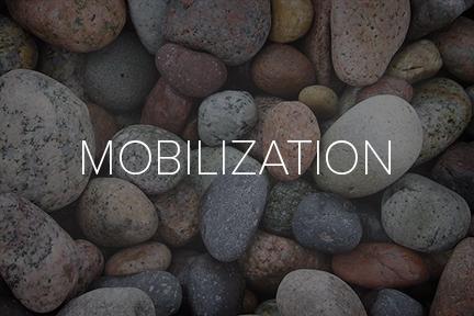 mobilization.jpg