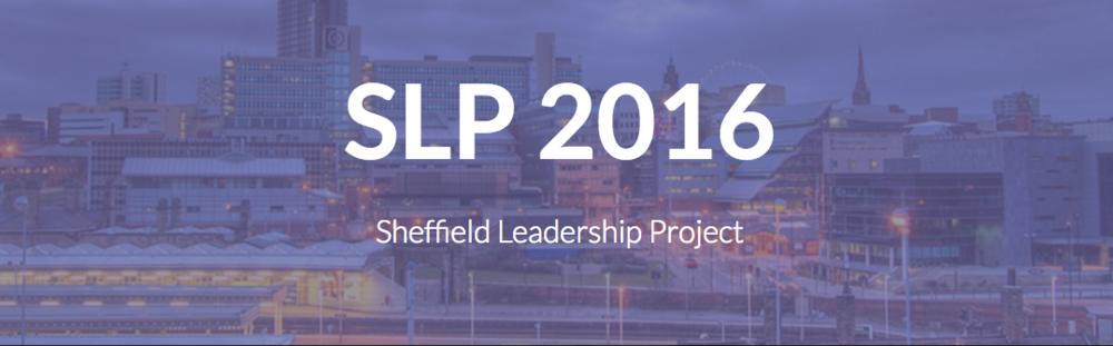 SLP 2016 copy.png